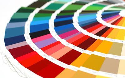 Conseil pour bien choisir la couleur de son ravalement